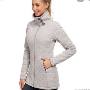 🆕NWT The North Face Carolina Jacket